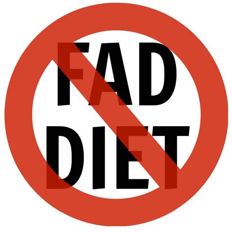 No Fad Diet by Obesity In India Has Doubled In Some Parts The Last