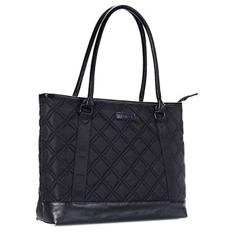 desert pattern tote bag laptop tote bag dtbg 15 6 inch nylon classic diamond