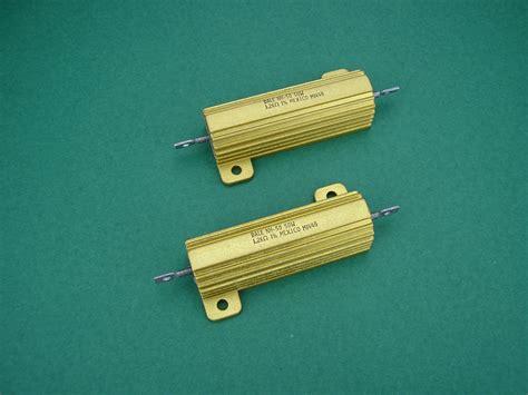 50 ohm 500 watt non inductive resistor non inductive resistor 50 ohm 28 images image gallery non inductive resistors non inductive