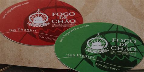 Fogo De Chao Gift Card - fogo de ch 227 o food for thought a giveaway