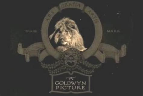film mgm lion the life and times of the mgm lion mental floss