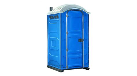 mobile bathrooms portable toilets for your mobile jobsite williams scotsman