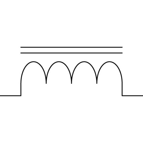 ferromagnetic inductor register of symbols technology corp