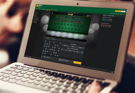 balken bett nsoft s next six goes live with balkan bet casino review