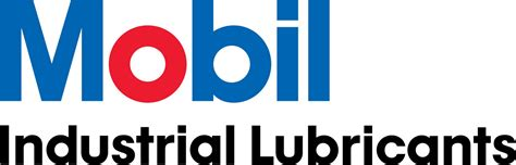 mobil logo history of all logos all mobil logos