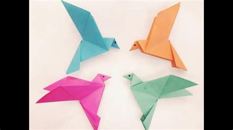 Origami Bird origami bird www imgkid the image kid has it
