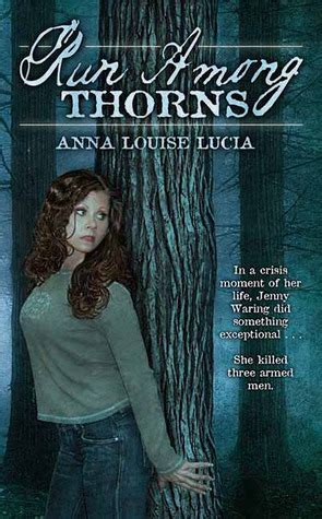 the running louise rick series books run among thorns by louise lucia reviews