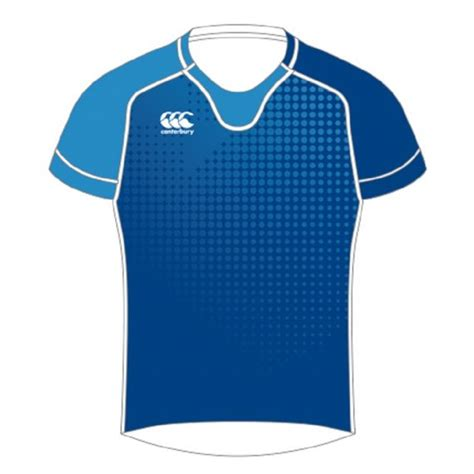 design rugby jersey canterbury ccc design your own rugby canterbury sports wholesale