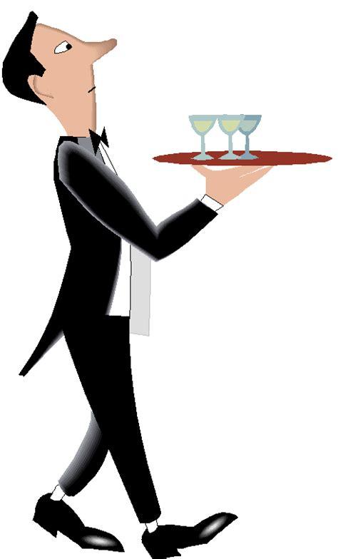 cameriere senza esperienza cameriere a sala bar la fabbrica lavoro