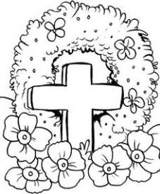 hardcastle coloring pages remembrance day coloring pages pdf jovie co