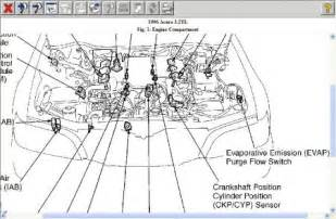 acura tsx engine diagram nissan cube engine diagram wiring diagram odicis org