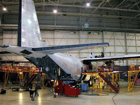 warner robins air logistics complex wiki fandom powered by wikia
