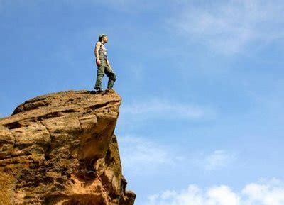 motivasi hidup  sebuah kesuksesan