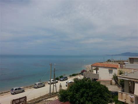 appartamenti sicilia affitto vacanza sicilia perterrepermari