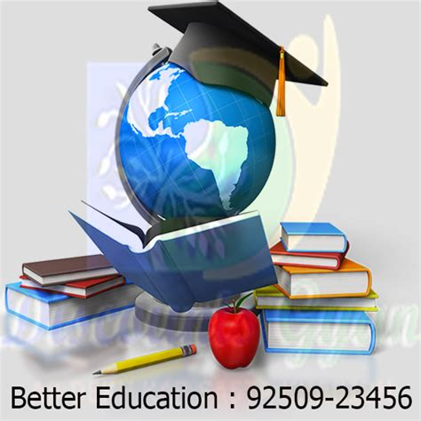 better education better education discounts gyan business to business