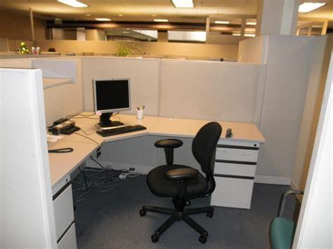 Steelcase Office Desks Steelcase Kick Workstations Macbride Office Furniture