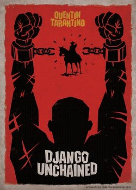 how many films quentin tarantino directed film commentary django unchained directed by quentin
