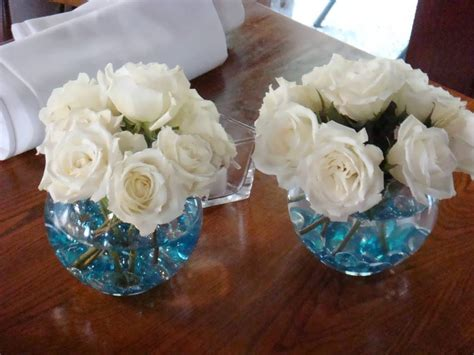 Handmade Wedding Centerpiece Ideas - wedding centerpiece ideas on a budget diy 99 wedding ideas