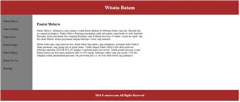 membuat website dengan python cara menggunakan pada list html 5 bulleted list dan