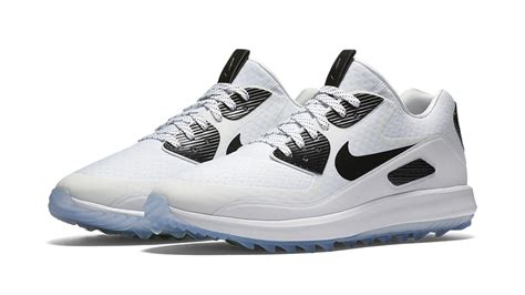 nike swing tips nike air zoom 90 it inspired by rory mcilroy s fave air