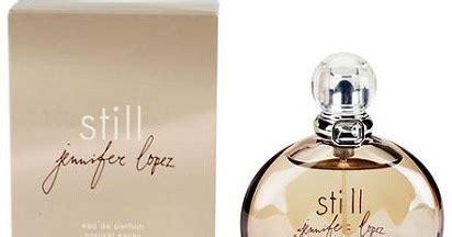 Daftar Parfum Regazza 4 aroma parfum refil wanita terlaris dan terfavorit