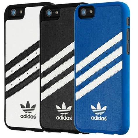 Adidas Iphone 6 Cover molded iphone 6 adidas s46352 s46353 s46354 phone