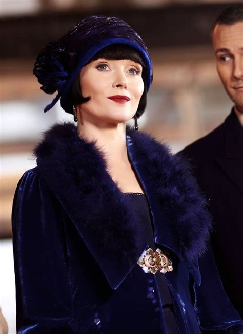 miss fishers imdb 434 best images about best of british mysteries on