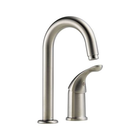 Delta Utility Sink Faucet by Utility Sink Or Vegetable Sink Faucet Pennwest Homes