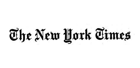 new yorki times phase design reza feiz designer new york times phase design reza feiz designer