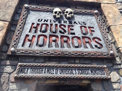 universal s house of horrors rip universal s house of horrors icons of fright horror news horror