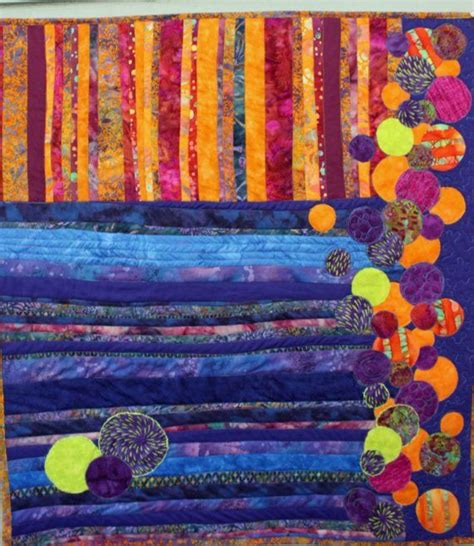 Abstract Quilts by 176 Best Images About Quilts On Quilt