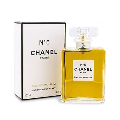 Chanel No 5 For 100ml chanel n 176 5 perfume for price in pakistan buy