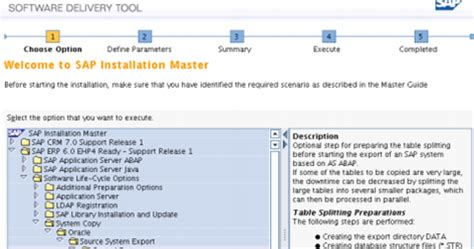 tutorialspoint qtp pdf free sap tutorials and interview questions free sap