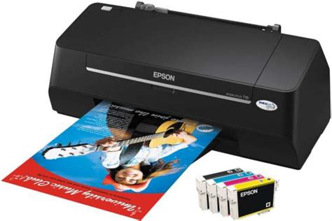 Reset Epson T11 Online | how to reset the printer epson t11 technology world