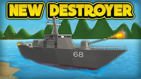 build a boat for treasure wiki image maxresdefault jpg roblox shark bite wiki