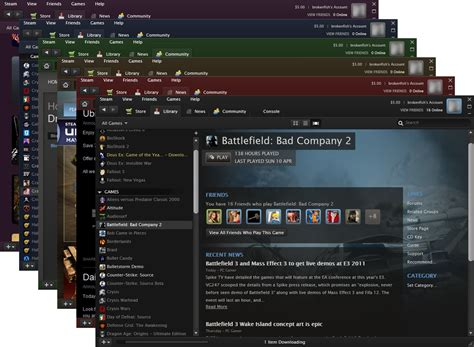 Home Layout Software Mac by Steam Skins Download Chip