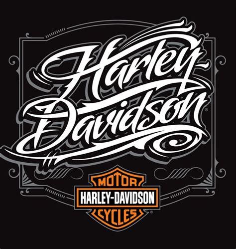 design font harley davidson 17 best ideas about harley davidson logo 2017 on pinterest