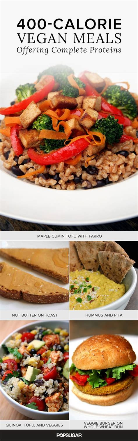 protein options protein grains and read more on