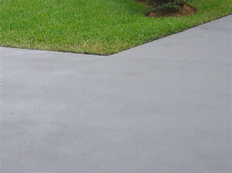 pavimento esterno in cemento vernici per pavimento cemento esterno pannelli termoisolanti