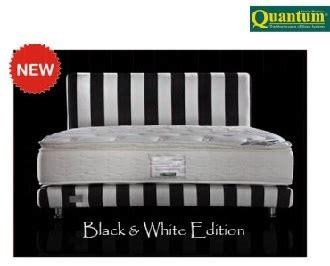 Ranjang Quantum toko furniture simpati new furniture