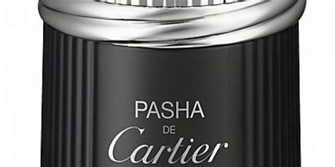Parfum Pasha De Cartier Edition 100ml cartier pasha de cartier edition 100ml eau de