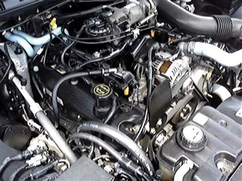 small engine repair training 1996 ford crown victoria navigation system 2003 ford crown victoria police interceptor 88kmiles xpecial motors orlando fl engine