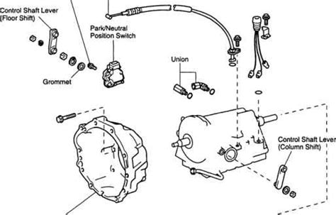 nd brake clutch pack clearance specifications toyota sequoia 2004 repair nd brake clutch pack clearance specifications toyota sequoia 2004 repair