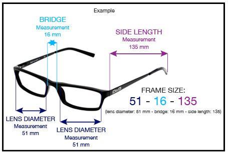 buying glasses toni opticians
