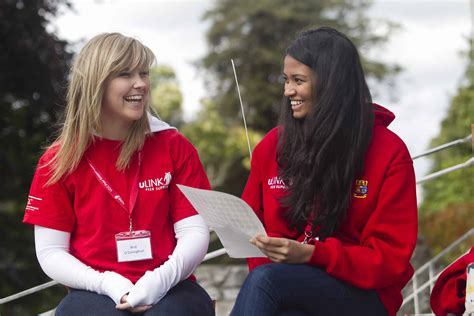 Mba Courses In Ucc by Ucc Quercus Taught Masters Academic Scholarships For Eu
