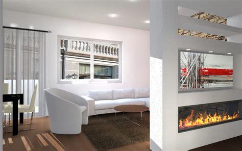 idee ristrutturazione appartamento impostare ristrutturazione guide idee e consigli per
