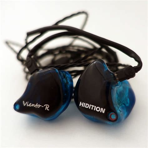 product review ultimate ears custom 11 pro earphones hidition viento r custom in ear monitor review tunable