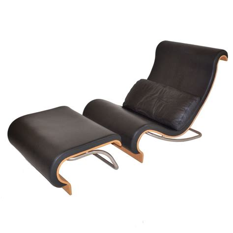 17 Best Images About Leather Recliners Melbourne Sydney On