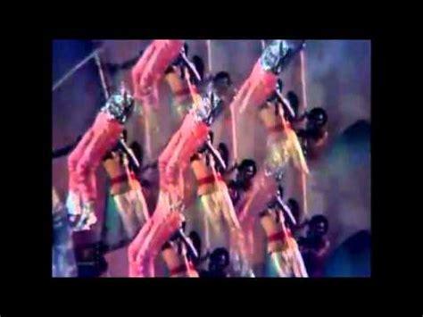new year 2012 hokkien song new year 2012 tamil song ilamai itho itho
