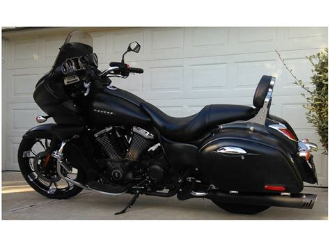 Used Kawasaki Vulcan Vaquero For Sale by Kawasaki Vulcan 1700 Vaquero Abs For Sale Used Motorcycles